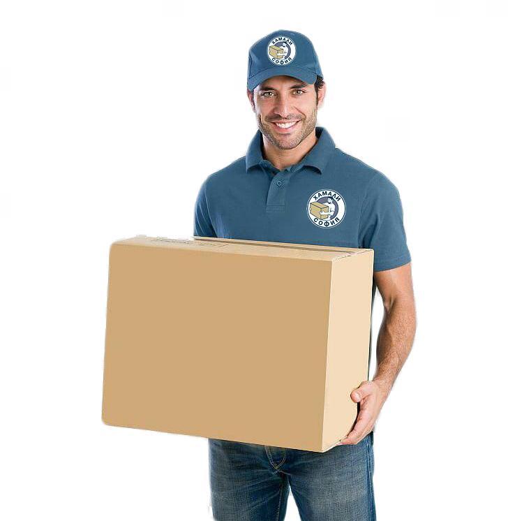 Хамали София предлага преместване на офиси, апартаменти, багаж, мебели