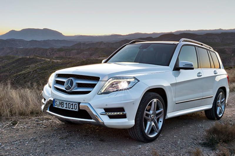 Mercedes-Benz GLK 5-Броя!!!FACE!!! 220,,250,,350 4MATIK!!!