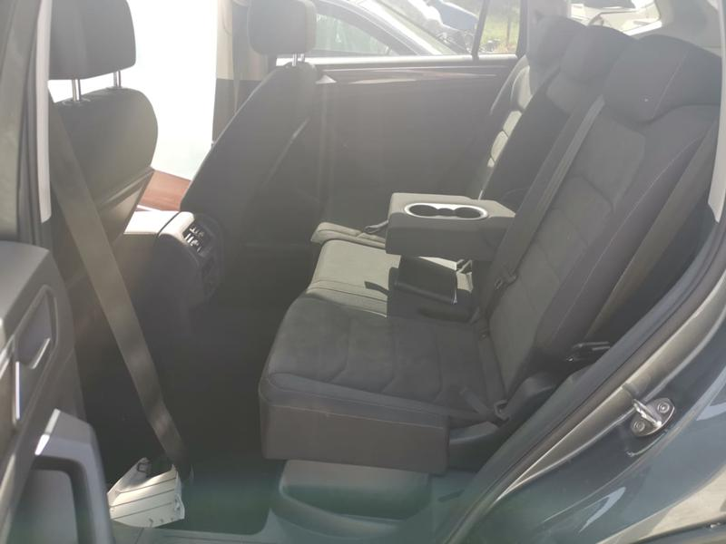 VW Tiguan Allspace 2.0tdi, снимка 9