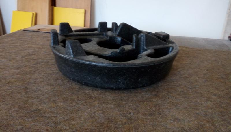 Инструменти, снимка 9