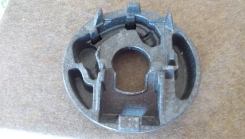 Инструменти, снимка 8