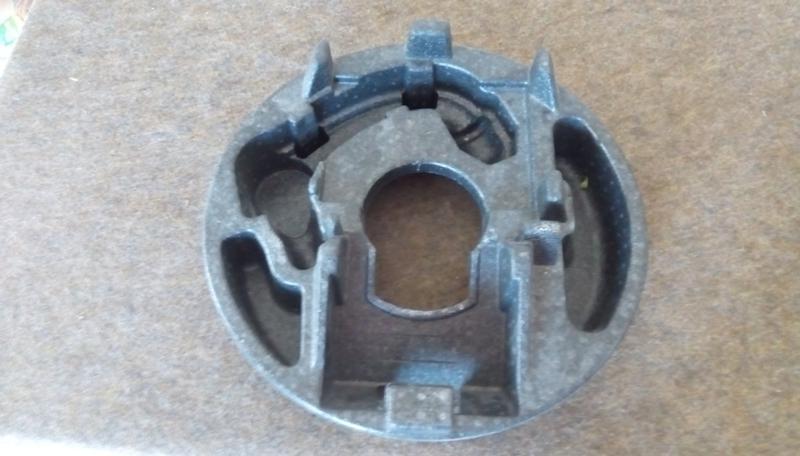 Инструменти, снимка 6